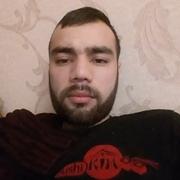 Амон 22 Калининград