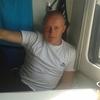 Анатолий, 24, г.Ульяновск