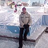 Пётр, 50, г.Оленегорск
