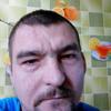 vitaLiK, 34, г.Гомель
