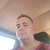 Ildus Garaev, 42, Yanaul