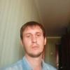 Prostoy, 34, Aktobe