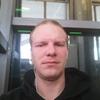 Александр Шумейко, 29, г.Тольятти