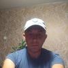 Роман, 44, г.Архангельск