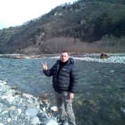 Дмитрий Тырземан 45 Большая Мартыновка