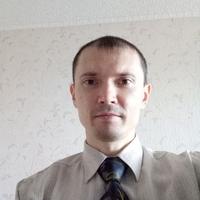 Ильдар, 39 лет, Близнецы, Набережные Челны