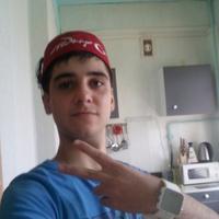 Рауль, 31 год, Рак, Санкт-Петербург