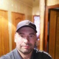 Денис, 42 года, Рак, Москва