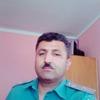 Саид Курбонов, 41, г.Душанбе