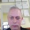 Андреи, 41, г.Фирсановка