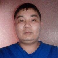 Ербол, 34 года, Дева, Новосибирск