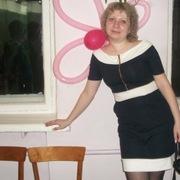 Елена, 36 лет, Рак