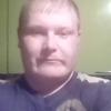 сергей, 28, г.Кострома