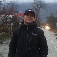 Artem, 33 года, Водолей, Москва