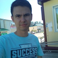 Александр, 23 года, Телец, Нижний Новгород