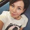 Jane Doe, 36, г.Санкт-Петербург