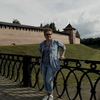 Жанна, 54, г.Витебск