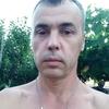 Roman, 40, Kyiv