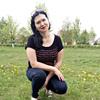 Татьяна, 41, г.Мценск
