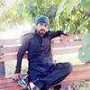Sajid, 23, Karachi