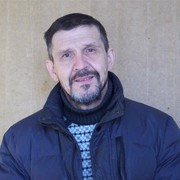 Anatoliy 58 Бугульма