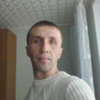 Дима, 35 лет, Водолей, Минск