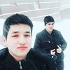 Айрат, 24, г.Туркменабад