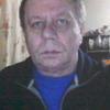 Сергей, 57, г.Муравленко
