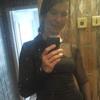Анжела, 26, г.Боготол