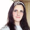 Наталья Икромова, 36, г.Гомель