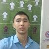 Ансар, 22, г.Атырау(Гурьев)