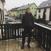 Виталик, 22, г.Берлин