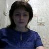 Ольга, 54, г.Емва
