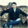Дастан, 40, г.Ташкент