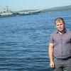 Ильназ, 31, г.Мурманск