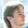 Иван, 18, г.Смоленск
