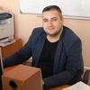 Виталий, 39, г.Минск