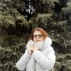 ОЛЬГА ОЛЕНЬКА, 39, г.Кропивницкий (Кировоград)
