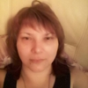 Виктория, 39, г.Самара