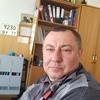 anatoliy, 53, г.Белгород