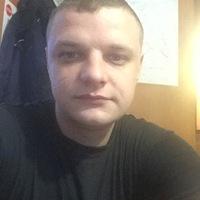Alex, 31 год, Телец, Иркутск