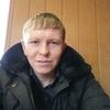 Петр, 25, г.Советский (Тюменская обл.)