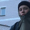 Антон, 20, г.Минск