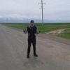 Игорек, 33, г.Тараз (Джамбул)