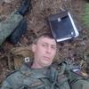 Евгений, 34, г.Смоленск