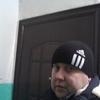 Олег, 29, г.Балашиха