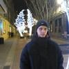 Влад, 30, г.Мукачево