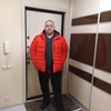 Егорька, 44, г.Гродно