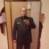 Пётр Лысенко, 40, г.Омск
