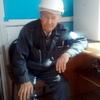 Maksut, 61, г.Астана